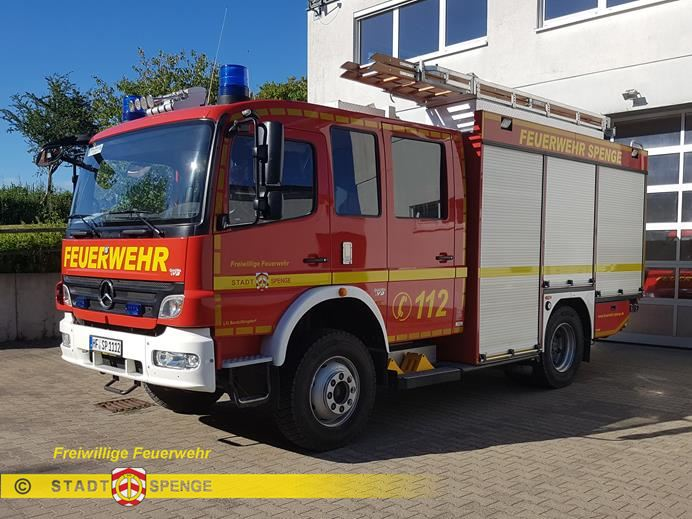 Florian Spenge 2 LF20 -1