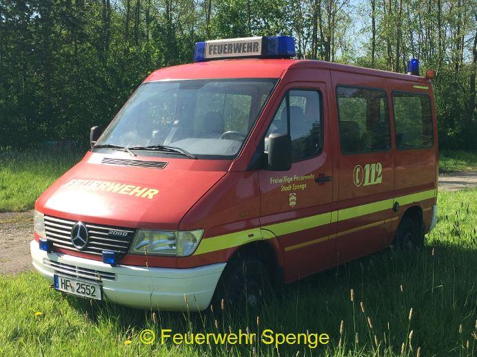 Florian Spenge 5 MTF -1 (a.D.)