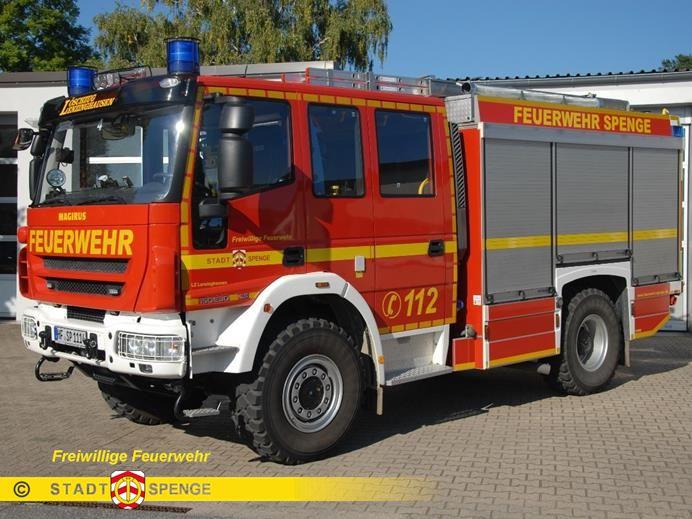 Florian Spenge 4 LF20Kats -1