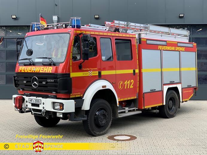Florian Spenge 1 HLF20 -1