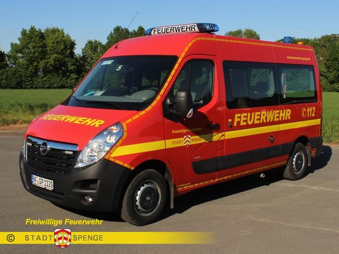 Florian Spenge 2 MTF -1