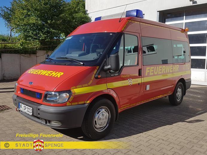 Florian Spenge 2 MTF -2