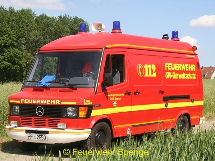 Florian Spenge 4 GW-ÖL -1 (a.D.)