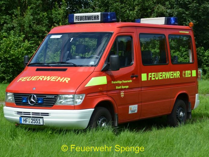 Florian Spenge 1 MTF -2